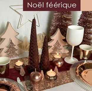 Noël Féérique